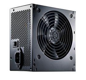 Coolermaster B700 Series 700W ATX Psu