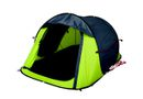 OZtrail - Blitz 2 Pop Up Tent