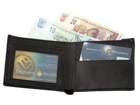 Marco Slender Wallet