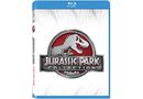 Jurassic Park Collection Set (Blu-ray)