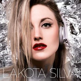 Lakota Silva - Pop: The MixTape (CD)