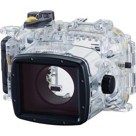 Canon WP-DC 54 Waterproof Case