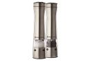 Russell Hobbs - Electric Salt And Pepper Mill Set with LED