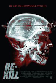 Re-Kill (DVD)