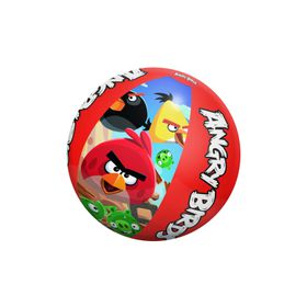 Bestway - Angry Birds Ball - Red