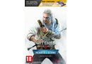The Witcher 3: Wild Hunt - Hearts of Stone Expansion (PC)