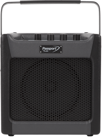 Fender Passport Mini Portable PA
