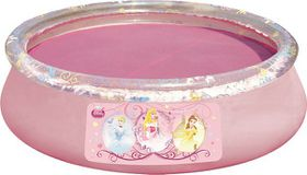 Bestway - Princess Fast Set Pool