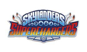 Skylanders Thump Truck (Wave 3)