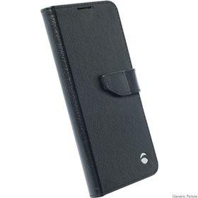 Krusell Boras FolioWallet for the Sony Xperia Z5 Premium - Black