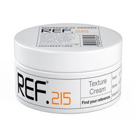 Ref Texture Cream