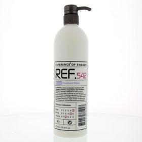 Ref Colour Treatment Mask 542