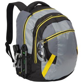 Eco High Visibility Backpack