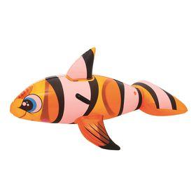 Bestway - Clownfish Ride On
