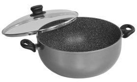 Stoneline XXXL Cooking Pot - 32cm