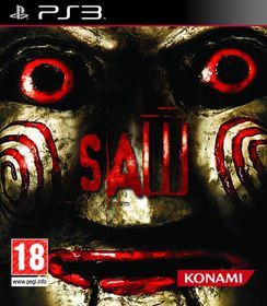 SAW (PS3)