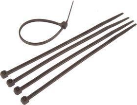 Moto-Quip - Cable Ties - 30 Piece