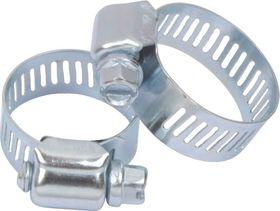 Moto-Quip - Hose Clamp - G8 14-27mm