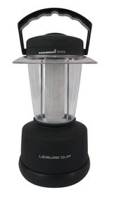 Moto-Quip - Re-Chargeable Lantern - 7 Watt