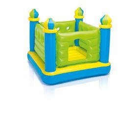 Intex - Jump-O-Lene Castle Bouncer
