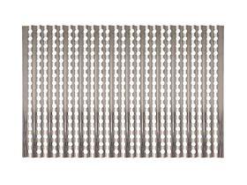 Alva - Enamel Pressed Steel Flame Burner - 320mm x 405mm