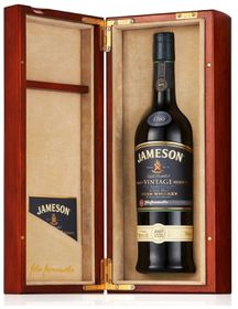 Jameson - Rarest Vintage Reserve - 750ml
