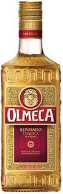 Olmeca - Reposado Tequila - 750ml
