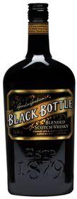 Black Bottle Whisky (750ml)