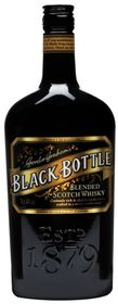 Black Bottle - Whisky - Case 6 x 750ml