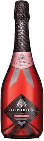 JC Le Roux - La Fleurette Sparkling Wine - 750ml