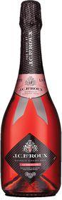JC Le Roux - La Fleurette Sparkling Wine - Case 12 x 750ml
