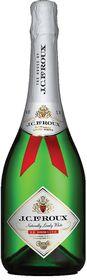 JC Le Roux - Le Domaine Sparkling Wine - Case 12 x 750ml