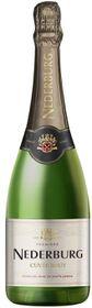Nederburg - Cuvee Brut Sparkling Wine Case - 12 x 750ml