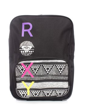 Roxy High Seas Backpack