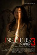 Insidious: Chapter 3 (DVD)