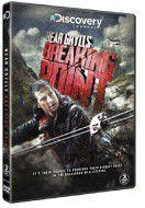 Bear Grylls: Breaking Point Season 1 (DVD)