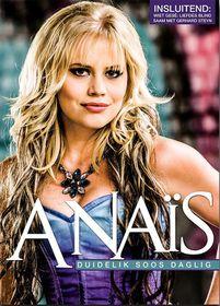 Anais - Duidelik Soos Daglig (DVD)