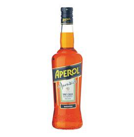 Aperol - Liqueur - 750ml