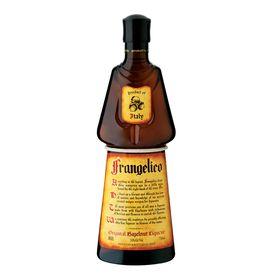 Frangelico Liqueur - 750ml