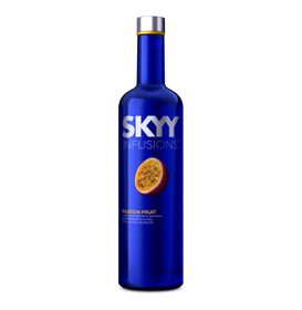 Skyy - Passion Fruit Vodka - 750ml