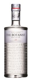 The Botanist Gin - 750ml