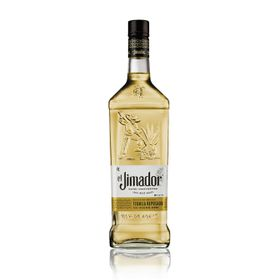 El Jimador - Reposado Tequila - 750ml