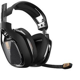 Astro Gaming Headset - A40 Tr (PC)