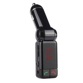 Astrum FM Player Bluetooth - FM300