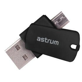 Astrum OTG Card Reader - CR100