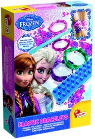 Frozen Elastic Bracelets