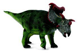 Collectaprehistoric-Kosmoceratops -L