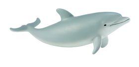 Collecta Sea Life-Bottlenose Dolphin Calf-S