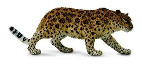 Collecta Wildlife-Amur Leopard -Xl