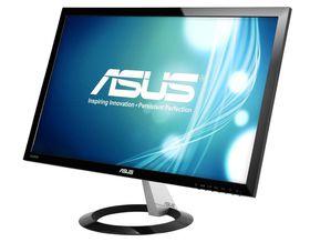 """Asus VX238H 23"""" FHD Monitor"""